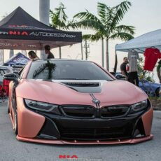 bmw-i8-nia-lip-delantero-aero-kit-2014-2015-2016-2017-2018-2019